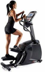 Sole Fitness SC200 Stepper - Gratis Montage