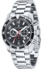 Spinnaker Stern SP-5009-11 Heren Horloge