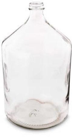 Afbeelding van Naturelkleurige Vtwonen Vase Cylinder 48.7cm