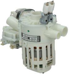 Miele Umwälzpumpe Mppw00-31/4 230V50Hz für Geschirrspüler 10397273