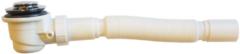 Kerra sifon voor douchecabine XL, P135, Lena en Katia