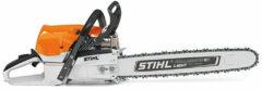 Stihl MS 462 C-M | benzine kettingzaag | 63cm