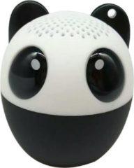 IDance Friendy Panda Bluetooth Speaker
