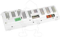 Miele Modul (EDL 002) für Waschmaschine 3286820