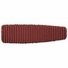 Rode Robens PrimaCore 60 Slaapmat - Comfortabele Slaapmat