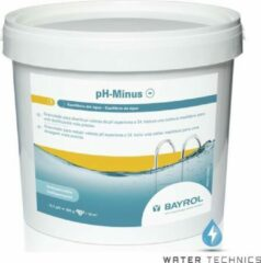 Bayrol pH- 6kg