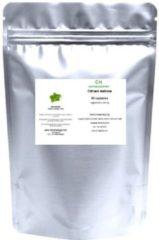CH voedingssupplement Chinaherbage Voedingssupplementen Citroen melisse - 90 Capsules - Voedingssupplement