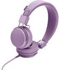 Urbanears Plattan 2 On-Ear Kopfhörer