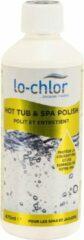 Lo-Chlor Hottub & Spa Polish