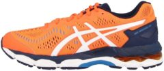 Asics Schuhe Gel-Kayano 23 (GS) Asics orange