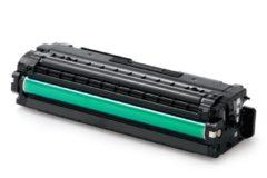 SAMSUNG CLT-Y506S/ELS toner geel standard capacity 1.500 paginas 1-pack