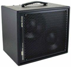 AER Amp Three basgitaarversterker combo, 200 watt