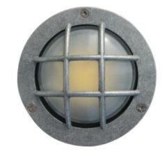 Outlight Bullseye buitenlamp Boeier 14 cm. Marine 29