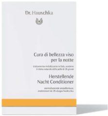 Dr Hauschka Dr. Hauschka Ampullen Gezichtsverzorging Nachtverzorging Herstellende Nacht Conditioner