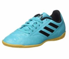 Sportschuhe adidas blau
