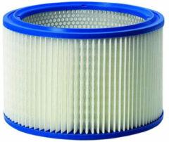 Hitachi Accessoires Filter element M-classe RP250/300YDL