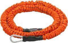 "Oranje Stroops - Slastix Clip 0,91 m (36"") licht"