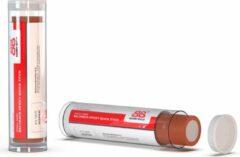 Beltraco Epoxy Quick Stick koper