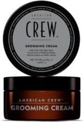 American Crew Grooming Cream Karton @ 1 Stuk X 85 Gr