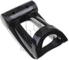 Philips Ladesockel Rq1250 für Rasierer 422203928741