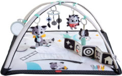 Tiny Love De Magical Tales⢠Black & White Gymini babygym