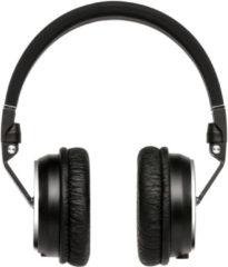 Stanton DJ Pro 4000 Kopfhörer