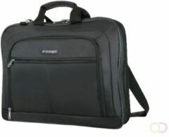 Laptoptas Kensington sp45 17 classic case zwart""