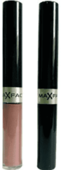 Max Factor Lipfinity Lip Colour Lipstick - 015 Etheral