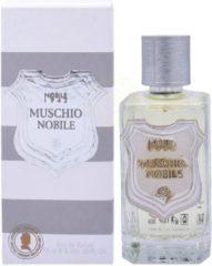 Nobile 1942 Muschio Nobile Eau De Parfum Spray 75ml