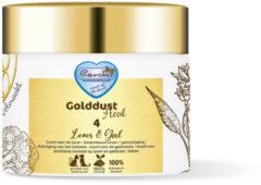 Gouden Renske golddust heal 4 lever en gal 250 GR