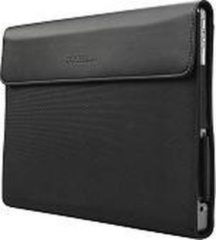 "Toshiba PX1848E-1NCA notebooktas 30 cm (11.8"") Opbergmap/sleeve Zwart"