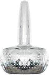 VITA Umage Clava lampenkap - Ø 21,5 cm - Zilver