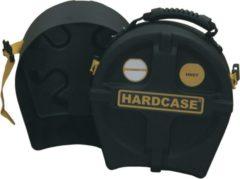 "Hardcase Tom case HN14T, 14"""