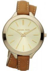 Michael Kors MK2256 Dames horloge