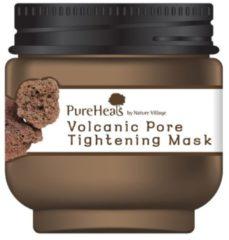 Pureheals Volcanic Maske 100.0 ml