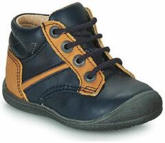 Blauwe Laarzen Catimini RATON
