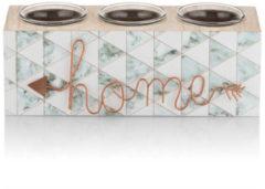 Hej Copenhagen Teelichthalter für 3 Teelichter