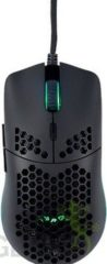 Fourze GM800 RGB Black