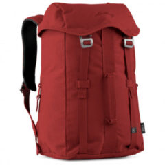 Lundhags - Artut 14 - Dagbepakking maat 14 l rood
