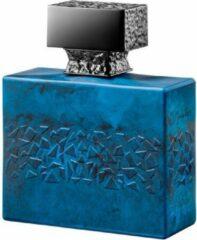 M. Micallef M.Micallef DesirToxic eau de parfum 100ml eau de parfum