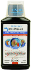 Zwarte Easy Life Aquamaker - Waterverbeteraars - 250 ml