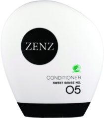 Zenz organic Hair ZENZ No.05 Sweet Sense Conditioner 250 ml