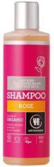 Urtekram Shampoo Droog Haar Rozen 250ml
