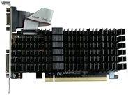 Gigabyte Technology Gigabyte GV-N710SL-1GL - Grafikkarten - GF GT 710 GV-N710SL-1GL
