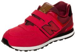 New Balance Sneaker »Kv574-yiy-m«