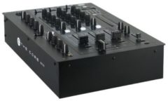 DAP Audio DAP Core MIX-3, 3-kanaals mixer met 2 USB-Audio interfaces Home entertainment - Accessoires