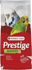 Versele-Laga Prestige Parkietenzaad Jo Mannes - Vogelvoer - 20 kg Euro Champ