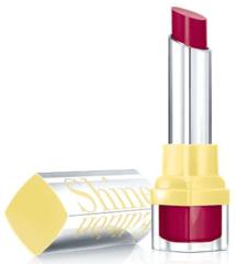 Bourjois Rouge Shine Lipstick - 23 Grenade In 3g