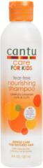 Cantu - Kids - Nourish Shampoo - 236 ml