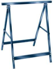 Brennenstuhl 1444800 Staal Werkblok Opklapbaar 3.0 kg 1 stuk(s)